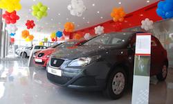 SEAT Tunisie fête son premier anniversaire