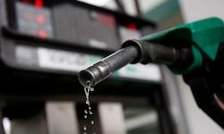 Nouvelle hausse des prix du carburant à partir de Février