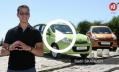 Essai de la Nissan Micra dans 100% auto