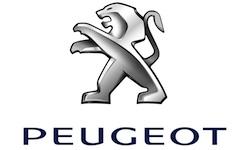 Le groupe Khechine s'offre Stafim Peugeot