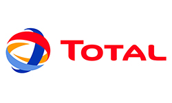 Total Tunisie sensibilise les transporteurs des produits pétroliers