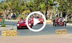 11ème Grand Prix Historique de Tunisie