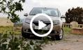 Essai de la nouvelle Renault Symbol dans 100% auto