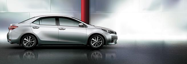 BSB Toyota lance la nouvelle Corolla en Tunisie