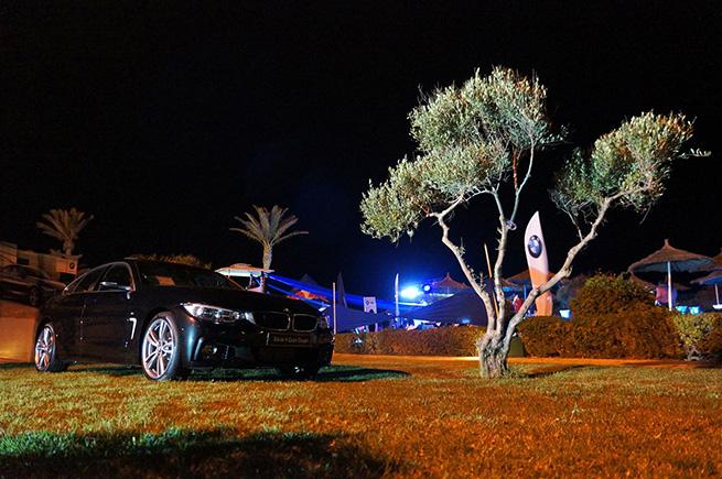 Ben Jemâa Motors expose sa gamme à El Mahdia