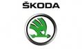 Ennakl Automobies signe avec Skoda !
