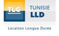 Portes ouvertes chez Tunisie LLD