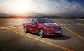 La nouvelle Ford Mondeo détectera les piétons