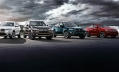 Les BMW X DAYS chez Ben Jemâa Motors
