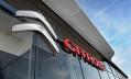 Citroën Tunisie en tête des ventes pour 2014