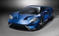Ford dévoilent un design et une installation d'éclairage innovants