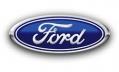 Ford cité parmi les compagnies les plus responsables au monde en 2015, selon l'institut Ethisphere.