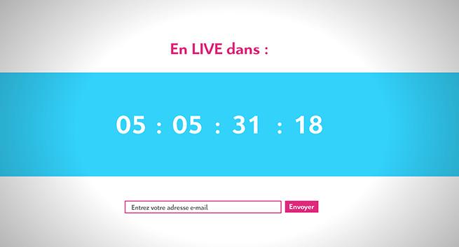 Piratage de sites web tunisiens :  Citroën C4 Cactus derrière le coup ?