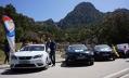 Rallye Seat Tour