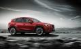 La Mazda CX-5 2015 disponible chez Economic Auto