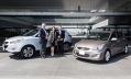 Hyundai confirme son rang parmi les principaux fabricants automobiles dans le monde grâce à des prestigieuses récompenses internationales
