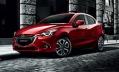 Nouvelle Mazda 2 chez Economic Auto !