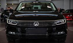 C'est parti pour de nouvelles promotions chez Volkswagen!