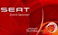 Seat sponsor de la 28ème édition de l'Afrobasket