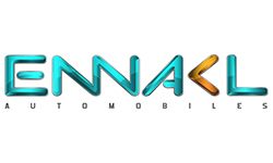 Ennakl Automobiles leader du marché à fin août 2015