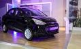 Hyundai Grand i 10 SEDAN  débarque en Tunisie