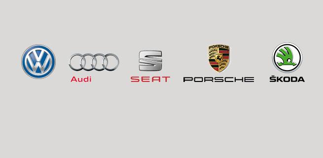 Ennakl Automobiles leader du marché en 2015