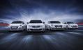 Stafim Peugeot premier pour le dernier trimestre 2015