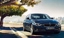La BMW 318i à partir de 88.500 DT chez Ben Jemâa Motors
