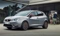 La nouvelle SEAT Ibiza débarque chez Ennakl Automobiles...
