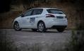 Essai de la Peugeot 308 PureTech 110 chevaux