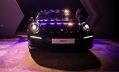 La nouvelle Porsche 911 arrive au Porsche Centre Tunis