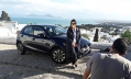 Mazda Tunisie remercie ses 1000 clients de la Nouvelle Mazda 2