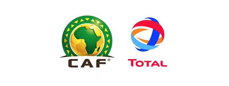 Actu total devient sponsor titre de la coupe d afrique des nations - Prochaine coupe d afrique des nations ...