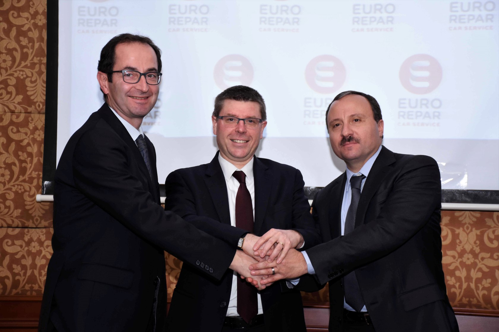 Euro Repar Car Service s'implante en Tunisie