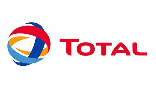 Total Tunisie célèbre la Journée du Transport Responsable