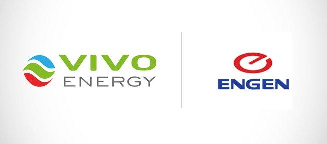Vivo Energy va s'élargir de 15 à 24 pays en Afrique
