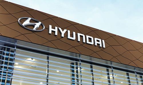 Le consortium TTS - One Tech - Stecom - Driss acquière Alpha Hyundai Motor