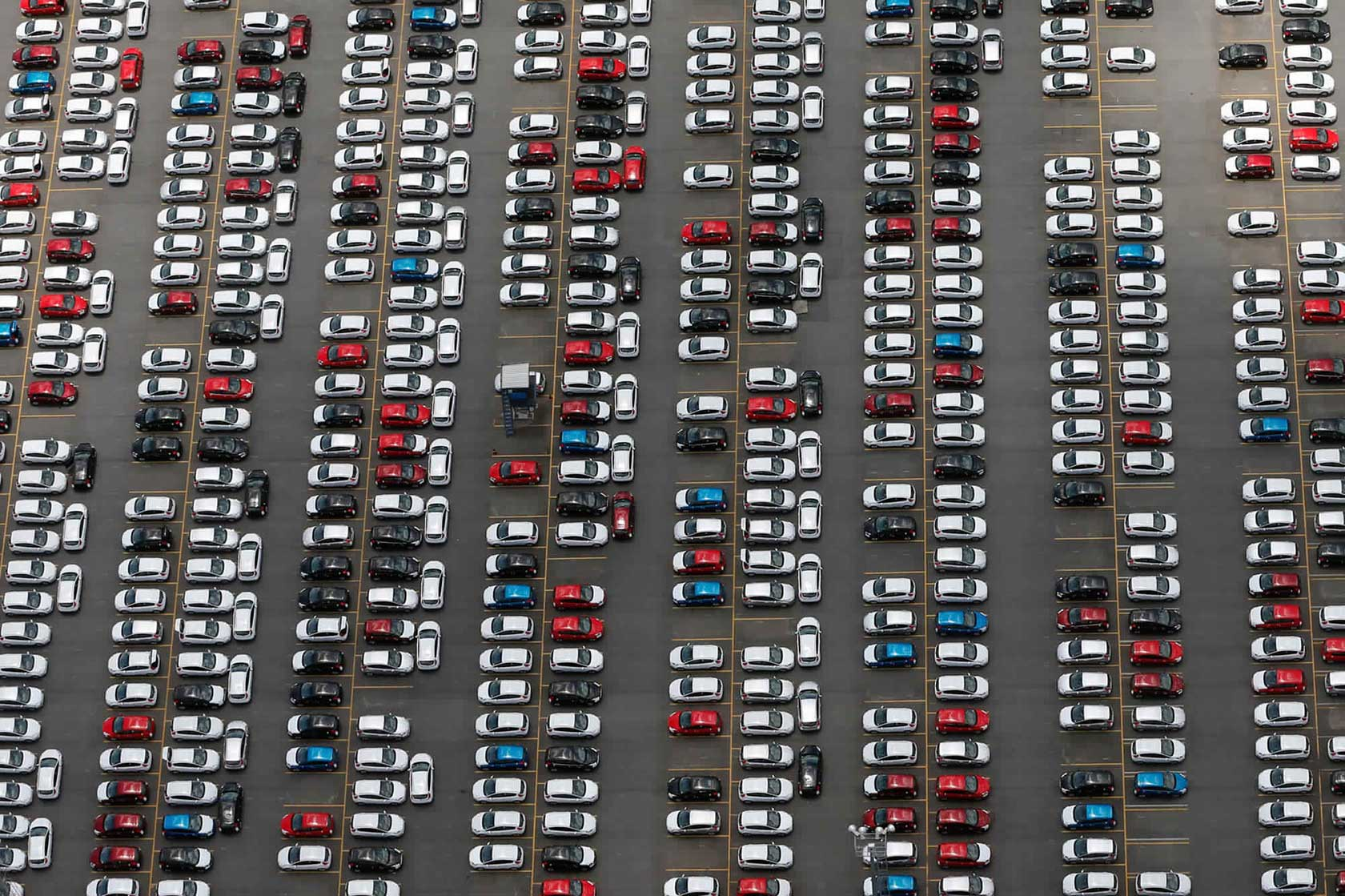 Simulation du prix des voitures populaires en 2019