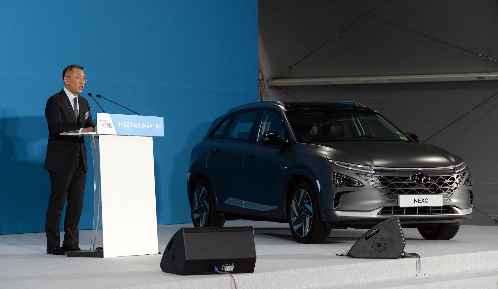 2018, une année prometteuse pour Hyundai