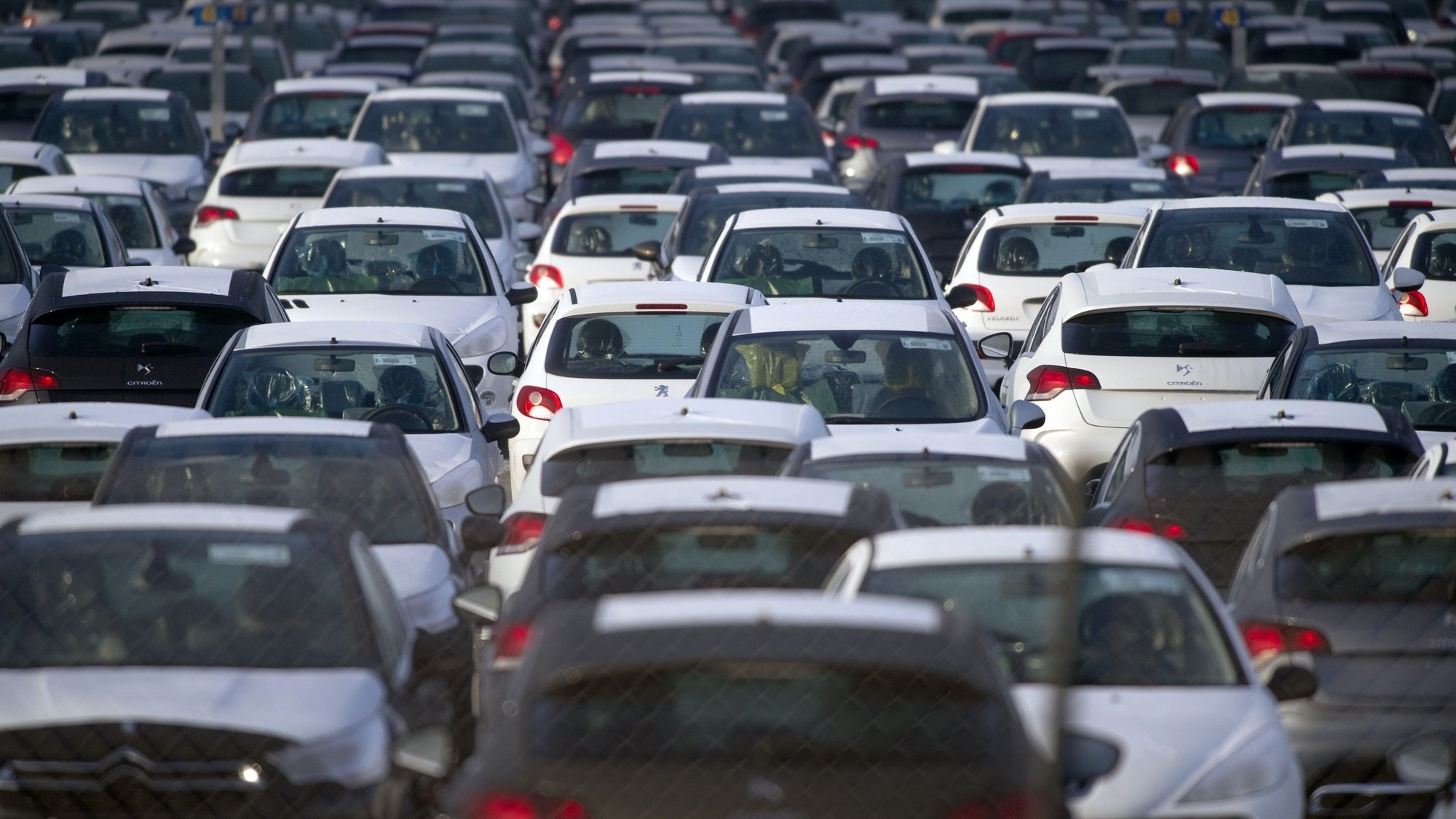 La Chambre syndicale des concessionnaires et constructeurs automobiles s'excuse auprès des consommateurs
