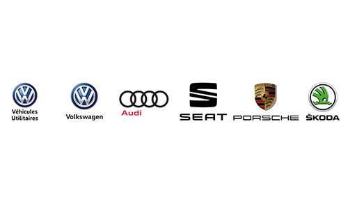 Ennakl Automobiles 1er importateur de véhicules neufs