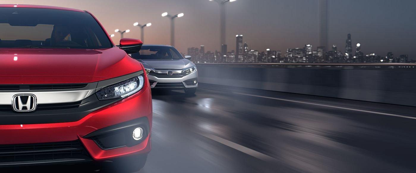 Hyundai en tête des ventes VP hors voitures populaires