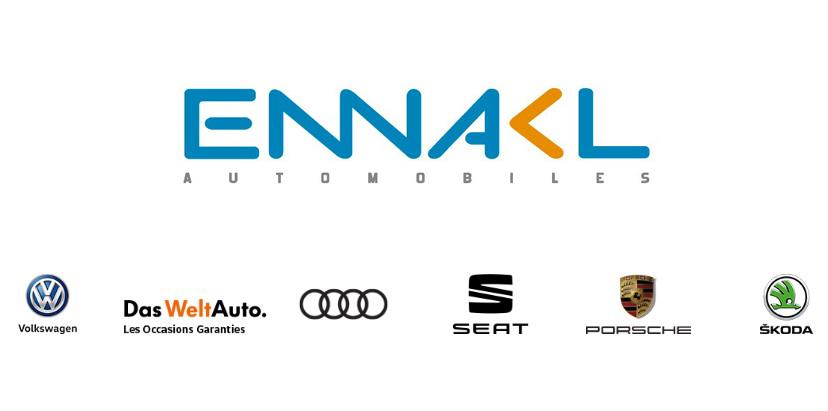 Covid-19 : Ennakl Automobiles place la protection de ses clients et de ses employés comme priorité absolue.