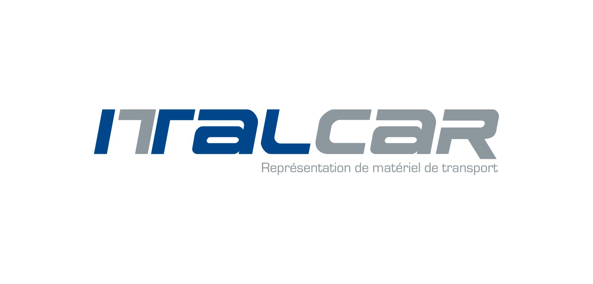 ITALCAR suspend ses activités