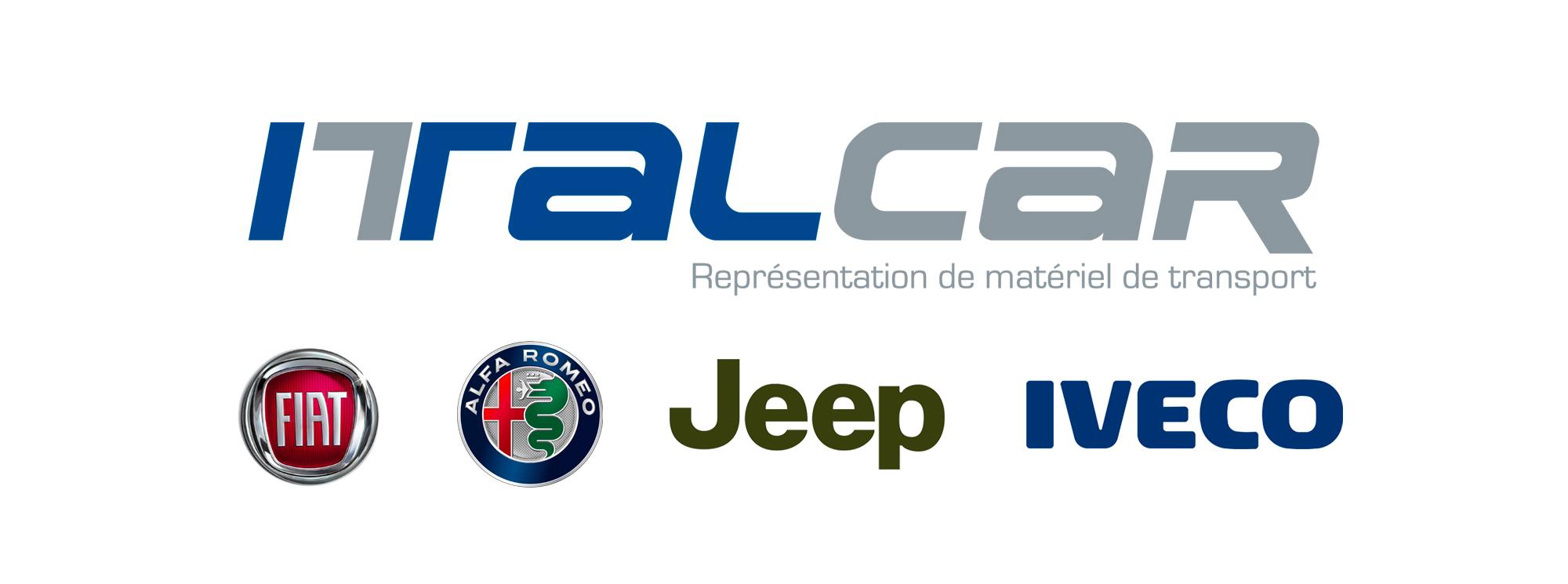 Italcar assure l'entretien des véhicules de ses clients durant le confinement