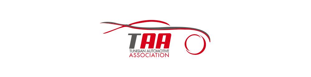 La TAA lance un appel d'appui spécifique du secteur automobile