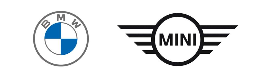 Ben Jemâa Motors annonce la reprise de ses activités