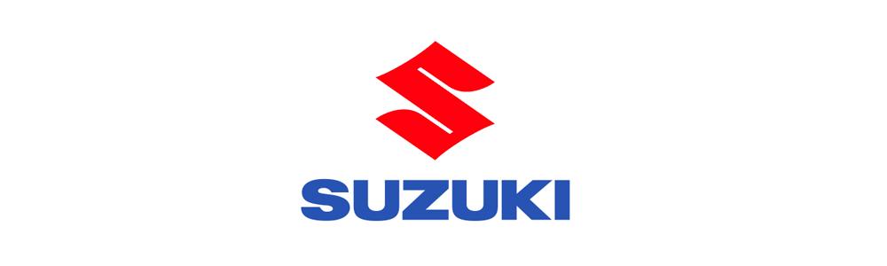 Car Pro Suzuki reprend ses activités
