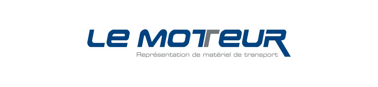 Le MOTEUR SA annonce les mesures de sécurité prises lors l'exercice de ses activités