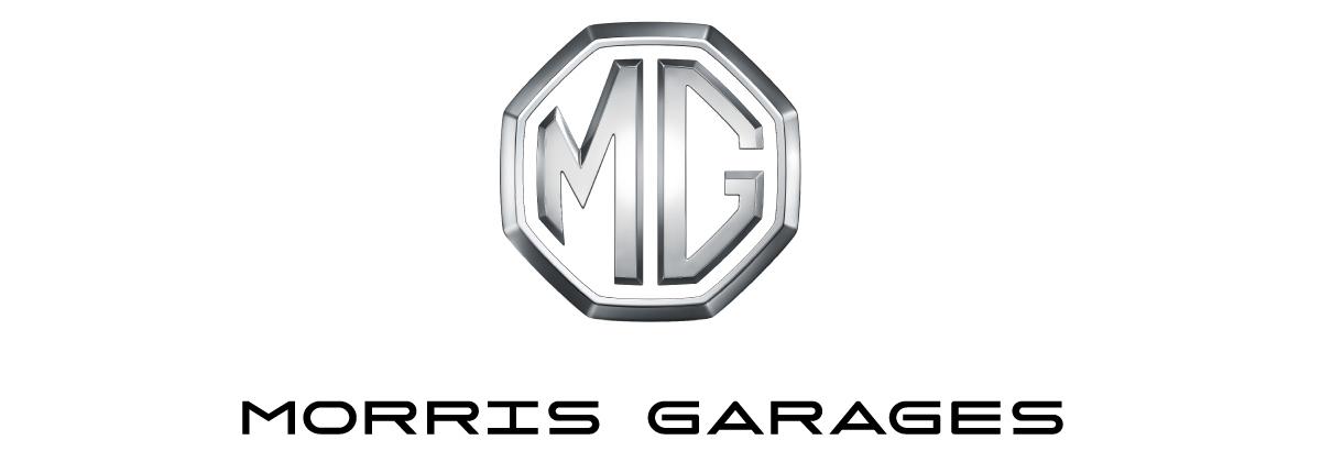 MG Motors annonce la réouverture de ses showrooms